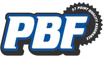 PBF House Washers